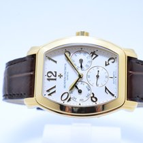 Vacheron Constantin Royal Eagle Yellow Gold 42008/2
