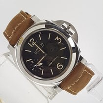 パネライ (Panerai) Luminor Marina SE Munich Boutique Limited