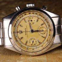 Rolex Chronograph PRE DAYTONA 6234 NICE PATINA