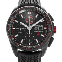 TAG Heuer Watch Carrera CBB2080.FT6042