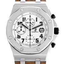 Audemars Piguet Watch Royal Oak Offshore 26020ST.OO.D091CR.01