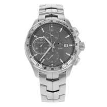 TAG Heuer Link (10699)