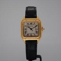 Cartier Panthere 8839710434