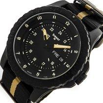 Traser H3 Tactical 100232 P6600 Sand 200m Herren Uhr