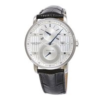 Louis Erard Herren-Armbanduhr Excellence Regulateur Automatik...