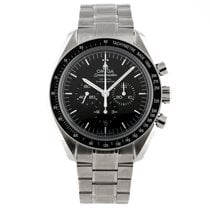 Omega Speedmaster Moonwatch Co-Axial Chronograph 311.30.44.50....