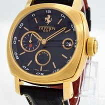 "Panerai Men's  ""F-6664 LTD Edition 97 of only 300..."
