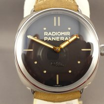 Panerai Radiomir 3 Days Pam425 / 47mm
