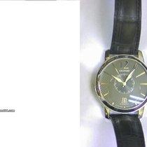 Chopard LUC edicion limitada 250 unidades18K oro blanco