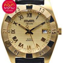 Duward Aquastar Gold