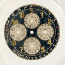 Breitling Navitimer 1461 Perpetual  Dial
