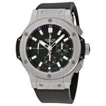 恒寶 (Hublot) Big Bang Evolution