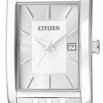 Citizen Basic Herrenuhr BH1671-55A