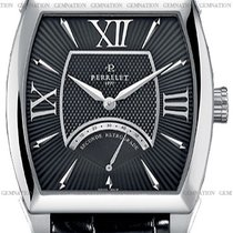 Perrelet Retrograde Seconds Retrograde A3005.2