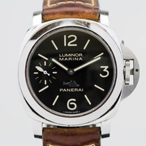 パネライ (Panerai) Luminor Marina Beverly Hills Boutique Limited...