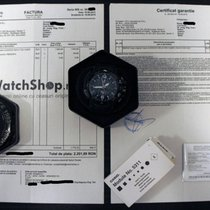 Casio G-SHOCK GW-A1100-1A3ER