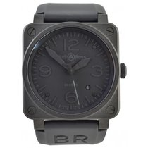 Bell & Ross BR03-92 Automatic 42mm