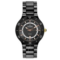 Charmex Men's San Remo Watch