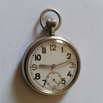 G.S T.P. – Military watch – For men – 1901-1949 – Pocket watch