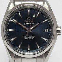 Omega Seamaster Ref. 23110392103002