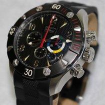Zenith Defy El Primero Chronograph Aero Rainbow Automatic Big...