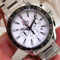 Omega Seamaster Aqua Terra Ref.231.10.44.52.04.001 Chronograph...