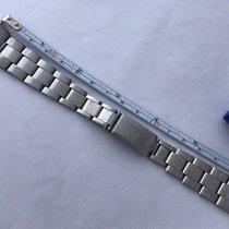 Rolex Vintage Rolex 7205 Bracelet With 71 End Links For...