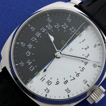"해밀턴 (Hamilton) 4992b ""gct"" Military 24 Hr Dial Antique"