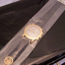 Patek Philippe CRONOGRAFO Ref.5070R ORO ROSA  SEALED