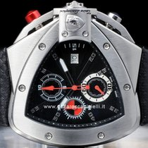 Tonino Lamborghini Spyder Horizontal 9800  Watch  9807