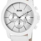 Hugo Boss Chronograph 1512907