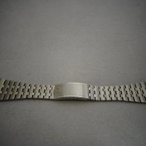 Omega Bracelet Seamaster 1232 (NOS)