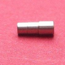 Breitling Tubus (Kronenschutzhülle) Stahl für Ref.Nr.: A23322