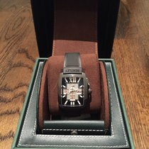 Breitling for Bentley Flying B Limited Edition #168/1000