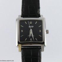 Tissot Heritage 1957 Chronometer Ref.T66.1.524.26