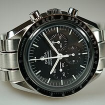 Ωμέγα (Omega) Omega Speedmaster Professional Moonwatch 42mm...