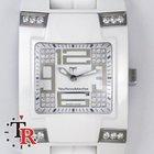 Technomarine SQUARE Diamonds Ceramic