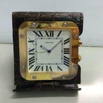 Precios De Relojes Cartier Comprar Reloj Cartier A Buen
