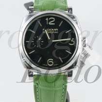 Panerai Radiomir 1940 3 Days 42 Mm