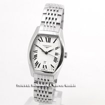 Longines Evidenz Ladies