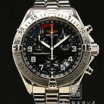 百年灵  (Breitling) A53340