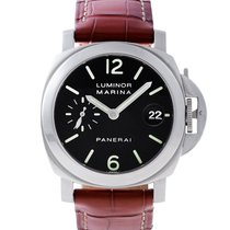 Panerai Luminor PAM00048