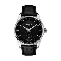 Tissot T-Classic T-COMPLICATION CHRONOMETER T070.406.16.057.00