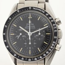 Omega Speedmaster Apollo XI   250 Pieces 20 Years Limited Edition