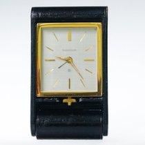 Jaeger-LeCoultre Reloj de Viaje