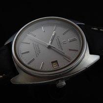 Omega Vintage Constellation Chronometer