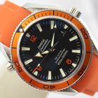 Omega SEAMASTER PLANET OCEAN CO-AXIAL 42MM