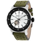 Momo Design Pilot Heritage Automatic Men's Watch