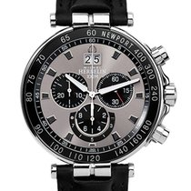 Michel Herbelin Newport Yacht Club Chrono 36655/AN33