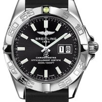 Breitling Galactic 41 a49350L2/be58/202s